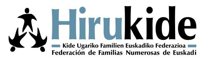 LogoHiruk_def
