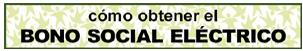 bono_social