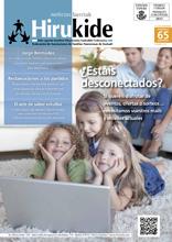 portada_64_baja