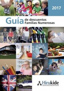 Guía Dtos 2017_Alta.pdf