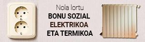 bonu_sozial