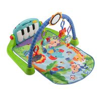 SALGAI Fisher Price hamaka